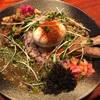 ソムリエが作る本格スパイスカレーとは。オーセンティックなバーで食べるカレーはこだわりがすごい!【Restaurant and Bar Full House(前橋・荒牧町)】