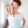 批判と意見の違い・怒りをおさめる方法