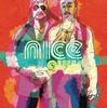 「ナイスガイズ!」/The Nice Guys/監督 シェーン・ブラック
