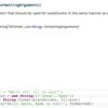SFDC:Stringクラスのformat関数について