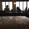【片瀬江ノ島】イル キャンティ ビーチェ (iL CHIANTI BEACHE)