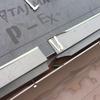 新潟市東区向陽 屋根葺き替え工事 瓦から板金屋根へ② 見附市新潟外装