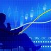 【投資】クロス取引の金利とツール作成について