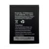 携帯電話のバッテリー LG H791 H798 H790 Google Nexus 5X L-T19 BLT19