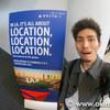 海外の独り旅って楽しいの!?