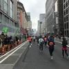 東京マラソン2018  その4