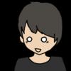 【スプラトゥーン2】クアッドホッパーを使い流行の最先端を行く