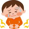ノロウイルス発症の報告!ノロウイルスの感染経路と予防方法は?