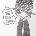 THE GRIFT SENSE