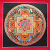 チベット仏教とマインドフルネス