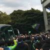 2019 J1第1節  帰ってきた武富!!成功した松田天馬ボランチ起用!!開幕戦をベルマーレが2-0勝利で最高の船出!