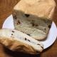 なぜ、私は家でパンを焼くようになったか  パン焼き顛末記