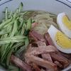 横浜橋商店街 究極の盛岡冷麺