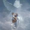 スワミジの言葉 イエスの生涯 新連載 49