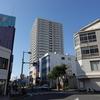 三島市ー8 (TOWER'S SHOP)