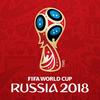 【ロシアW杯トピック8選②】史上最高レベルのW杯を楽しむためのここまでの大きなトピック8つ②【後2試合】