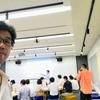 川崎市「まちのひろばプロジェクト」とNEC 「未来創造プロジェクト」による共創イベント