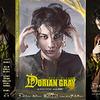 『ドリアングレイの肖像』@博品館劇場&ドラマシティ