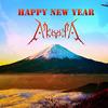 Hello2019|AkashA