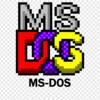 いまさら聞けないPC98版MS-DOSのCONFIG.SYSとAUTOEXEC.BAT講座