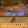 【DQB2】古代神殿の噴水パズルの謎解きと答え【ドラクエビルダーズ2攻略】