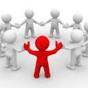 シェアリングワールドを目指す経営者ブログ