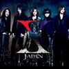 厳選!!XJAPANの名曲おすすめランキングTOP10!!第5位〜第1位!!