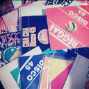 Reggae時々Technoとカプチーノ