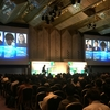 VMware Conference 2017 Spring - ありがとうございました!