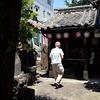 遠足 第七回 「京島向島ツアー」