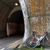 【ロードバイク】色々あった相模湖側から和田峠初登坂52km