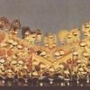 古墳と被葬者の謎にせまる  大塚初重