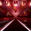 【プレイ日記】 Thumper (2)