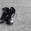50代初心者ライダーのブーツ選び!ハーレー乗りが持つべき一生モノのブーツは?