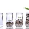 看護師が初めての資産運用で成功する実践法則!投資の基礎を全て伝授