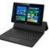 新品の富士通(FUJITSU) 安いノートパソコンおすすめ機種