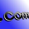 【初心者向け!】はてなブログ収益化!はてなブログを独自ドメインにする方法とその手順・お名前.comの使い方【グーグルアドセンス】