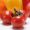 トマトで美容・ダイエット効果!!妊婦さんにも安心食べ物★これからの季節に食べておきたい野菜!!