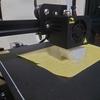 Ender 3 pro 改造編 3Dプリンタのフィラメントの反りを改善するためのあれこれ全部試した