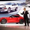 ● トヨタはなぜ自社だけでスポーツカーを作らない? 86はスバル製、スープラはBMW製