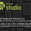 0.2.8 Android Studio