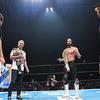 過去対戦で見る新日本の現BIG4
