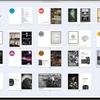 1冊のエンタメ本「ポートフォリオを作る」