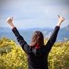 ネガティブ思考を克服して、ポジティブ思考になるための6つのコツ!