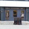 鎌倉「Patisserie Cafe Ambigram(パティスリーカフェ アンビグラム)」