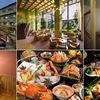 福井旅行で車椅子で宿泊できるバリアフリーの温泉旅館・ホテルを教えて!