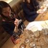 『WINE-WHAT(ワインホワット)!?』バリュー・ワイン・コンクールの読者代表テイスター