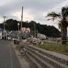 ★台風後一発目~追記東条海岸