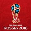 【採点】【ロシアワールドカップ最終予選 5節】復活の勝利 日本代表 vs サウジアラビア代表