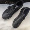 約15年に及ぶ仕事靴考-安全靴・プロシューズ